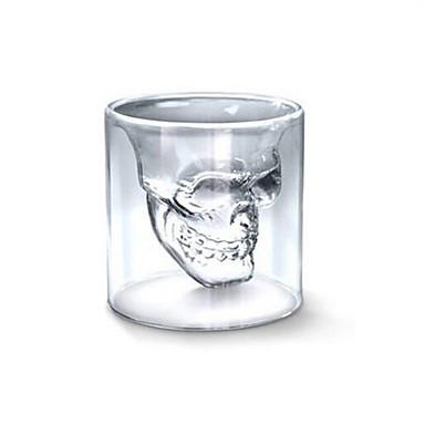 유리 제품 유리, 포도주 부속품 고품질 크리에이티브forBarware cm 0.13 킬로그램 1 개