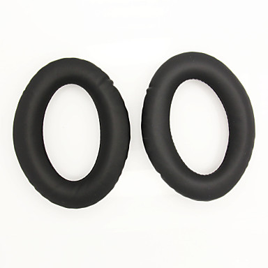 semleges termék Sennheiser®pxc350 450 HD380 Headphones Fejhallgatók (fejpánt)ForSzámítógépWithSport