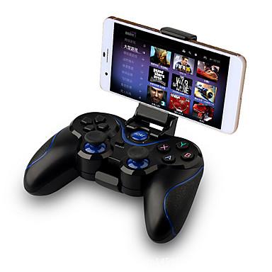 컨트롤러 용 Sony PS3 PC 스마트 폰 게임 핸들 노블티