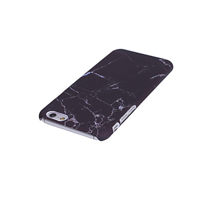 X iPhone 6 PC iPhone retro Per 05156049 iPhone Resistente per Effetto Apple 8 Per iPhone X 6 iPhone iPhone Custodia Plus iPhone marmo 8 Plus Other Tx8wnF