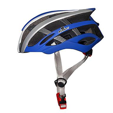 자전거 헬멧 (31) 통풍구 싸이클링 스포츠 청년 PC EPS 사이클링 / 자전거