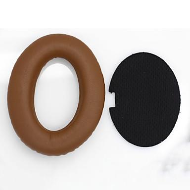 semleges termék QC®2, QC®15,AE2,AE2I,QC25i  Headphones Fejhallgatók (fejpánt)ForSzámítógépWithSport