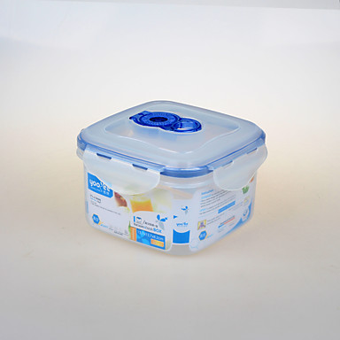 1 Mutfak Plastik Sefer Tasları
