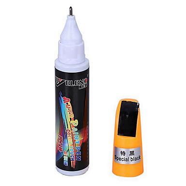 billige Værktøj og redskaber-bil ridser reparation remover smarte maling røre op pen - sort