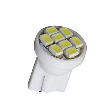 SO.K 20pcs Αυτοκίνητο Λάμπες Φως Φλας For Universal