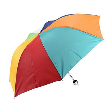 접는 우산 메탈 남자 레이디