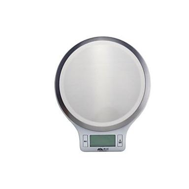 주방 보석 전자 저울 (최대 규모 : 50kg)