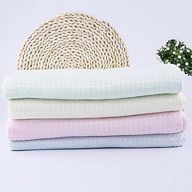 신선한 스타일 목욕 타올, 대응 인쇄 뛰어난 품질 100% 섬유 목욕 타올