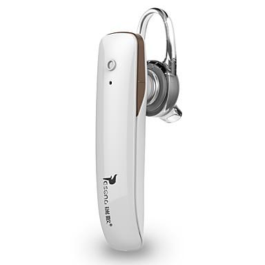 CSONG Y660 EARBUD Vezeték nélküli Fejhallgatók Dinamikus Mobiltelefon Fülhallgató Mini Mikrofonnal Fejhallgató