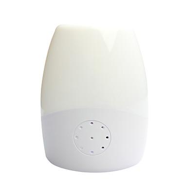1 개 가정용 유도 에너지 절약 램프