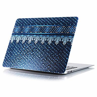 MacBook 케이스 용 MacBook Pro 15인치 MacBook Air 13인치 MacBook Pro 13인치 MacBook Air 11인치 Macbook MacBook Pro 15인치 레티나 MacBook Pro 13인치 레티나 꽃장식