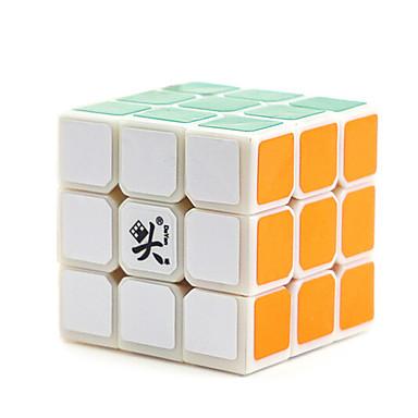 Rubik kocka 3*3*3 Sima Speed Cube Rubik-kocka Puzzle Cube szakmai szint Sebesség Újév Gyermeknap Ajándék