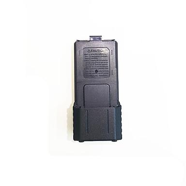 쉽게 365 AA 배터리 케이스 긴급 사용 보풍 UV-5R 5RA 5rb 5replus 라디오 수행하기