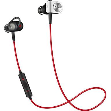 Meizu ep-51 sport bluetooth, fülbe fülhallgató vezeték nélküli hifi zenét apt-x zajszűrő