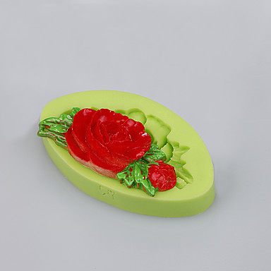 virágok alakja fondant torta díszítő forma fordítva a szélek gyomosítás csokoládé ramdon színe