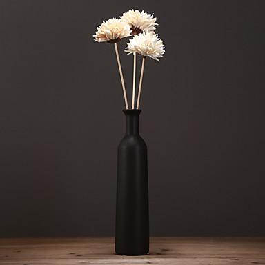 1 Gałąź Others Others Bukiety na stół Sztuczne Kwiaty