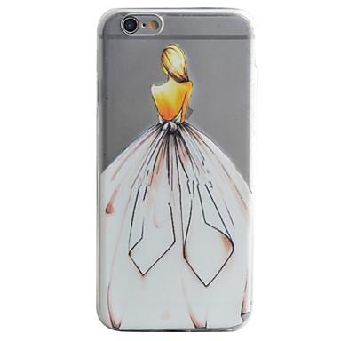 케이스 제품 iPhone 7 Plus iPhone 7 iPhone 6s Plus iPhone 6 Plus iPhone 6s 아이폰 6 iPhone 5 Apple iPhone 6 iPhone 7 Plus iPhone 7 패턴 뒷면 커버 섹시 레이디
