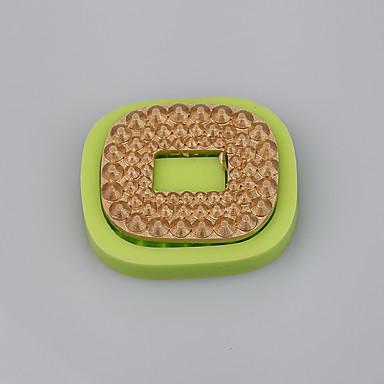 Narzędzia do pieczenia żel krzemionkowy Silikonowy Ekologiczne Modny Narzędzie do pieczenia ciasto dekorowanie Gorąca wyprzedaż New