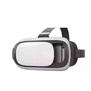 3D 안경 내마모성 / 안티 슬립 스트랩 여성의