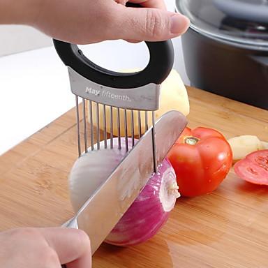 ieftine Noutăți-May fifteenth Teak Seturi de unelte de gătit Novelty Instrumente pentru ustensile de bucătărie Pentru ustensile de gătit 1 buc