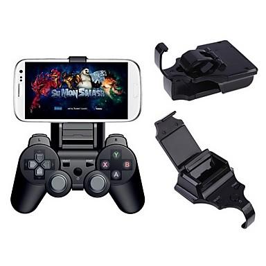 Nincs Kiegészítők Mert Sony PS3 Mini Újdonság