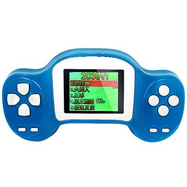 Uniscom-M600-무선-핸드 헬드 게임 플레이어