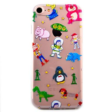 Case Kompatibilitás iPhone 7 iPhone 7 Plus iPhone 6s Plus iPhone 6 Plus iPhone 6s iPhone 6 iPhone 5 Apple iPhone X iPhone X iPhone 8 Plus