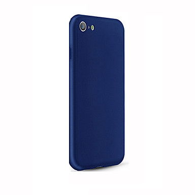 prova iPhone sporco 8 8 agli iPhone iPhone Plus PC Apple Plus Custodia 8 7 A 7 iPhone Plus Resistente 8 iPhone di Per per Integrale unita Tinta Resistente iPhone 05372419 urti XwqxZvIO