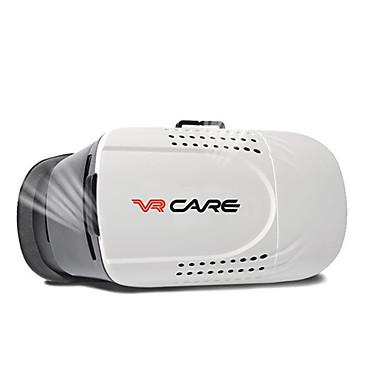 3D 안경 내마모성 조절가능 스크래치 방지