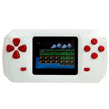 Handheld grze gracza-Uniscom-HG828-Bezprzewodowy-
