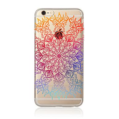 Case Kompatibilitás iPhone 7 iPhone 7 Plus iPhone 6s Plus iPhone 6 Plus iPhone 6s iPhone 6 iPhone 5c iPhone 4s/4 iPhone 5 Apple iPhone X