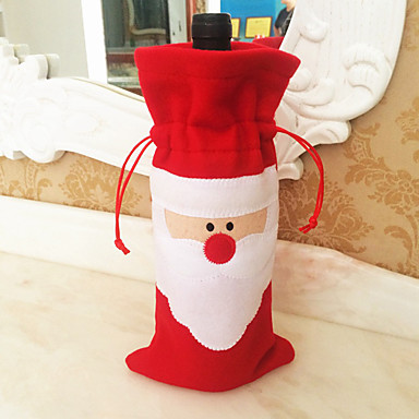 1db mikulás karácsonyi ajándékcsomagot karácsonyi ajándék karácsonyi ajándék