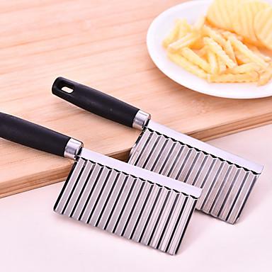 konyhai eszközök Rozsdamentes acél Főzés szerszám készletek Mert főzőedények 1db