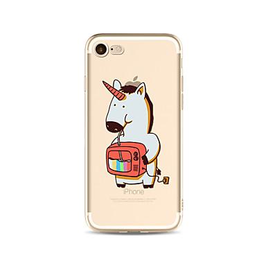 Case Kompatibilitás iPhone 7 iPhone 7 Plus iPhone 6s Plus iPhone 6 Plus iPhone 6s iPhone 5c iPhone 6 iPhone 4s/4 iPhone 5 Apple iPhone X