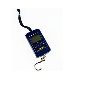 poggyász mérleg hordozható elektronikus skála