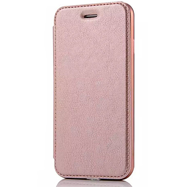custodia integrale iphone 7