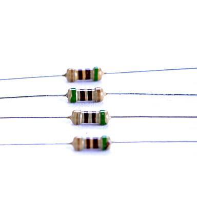 rák Kingdom® egyetlen chip mikroszámítógép irodai és oktatási hosszú: 46mm