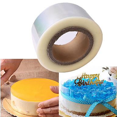 1 Sütés tortát díszítő / Sütés eszköz / Jó minőség Torta / Cupcake Műanyag / Más Sütőeszköz kellékek