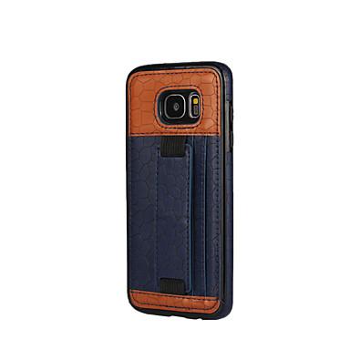 Για τη θήκη για κινητά τηλέφωνα για το Samsung Galaxy Note 5