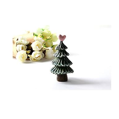 Joulukuuset Kotikäyttöön Ammattikäyttöön IndoorForLoma-koristeet