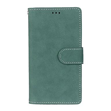 tok Για LG L90 LG Nexus 5 LG G2 LG G3 LG L70 LG LG Nexus 5Χ LG G5 LG G4 Θήκη καρτών Πορτοφόλι με βάση στήριξης Ανοιγόμενη Παγωμένη Πλήρης