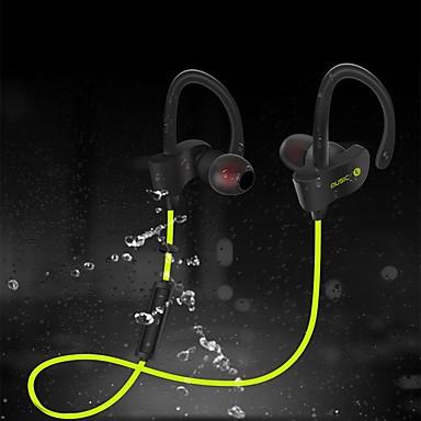 billige Smart Hardware-szkinston øresneglen stereo høj kvalitet bluetooth4.1 vandtæt hængende øre headset med mikrofon håndfri opkaldsfunktion volumen kontrol