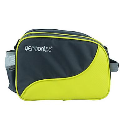 15 L Slings & Messeger Bags Wspinaczka Sport i rekreacja Wodoodporny Oddychający Odporny na wstrząsy Nylon
