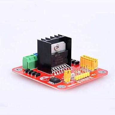 Crab Kingdom® Single Chip Mikrokomputerowy W przypadku pakietu Office i Nauczania 6*5.5