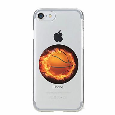 tok Για iPhone 7 Plus iPhone 7 iPhone 6s Plus iPhone 6 Plus iPhone 6s iPhone 6 iPhone 5 Apple Θήκη iPhone 5 iPhone 6 iPhone 7 Διαφανής Με