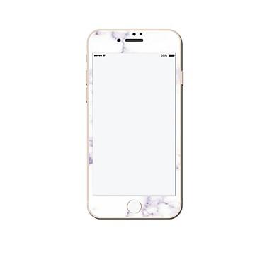 안정된 유리 화면 보호기 용 Apple iPhone 6s 아이폰 6 화면 보호 필름 패턴