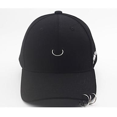 모자 캡(35) 통기성 편안함 용 야구