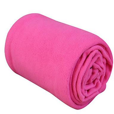 AIMIKA Sleeping Bag Liner Suorakulmainen 10°C Kosteuden kestävä Vedenkestävä Kannettava Taiteltava Neliskulmainen Hengitettävyys 180