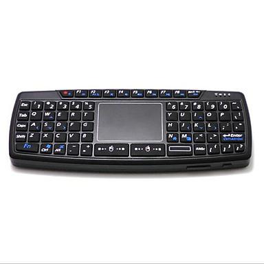 şarj fare / yaratıcı Fare multimedya klavye / yaratıcı klavye KB168