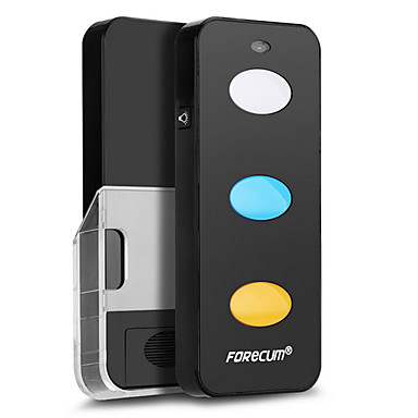 bezprzewodowa znajdź klucz inteligentny klucz domu wyszukiwania telefon komórkowy torba Urządzenie jeden z trzech anty - utraconego